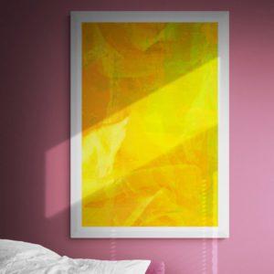 Good Morning Abstract Designs