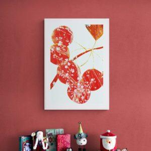 Cherries Nature & Creatures