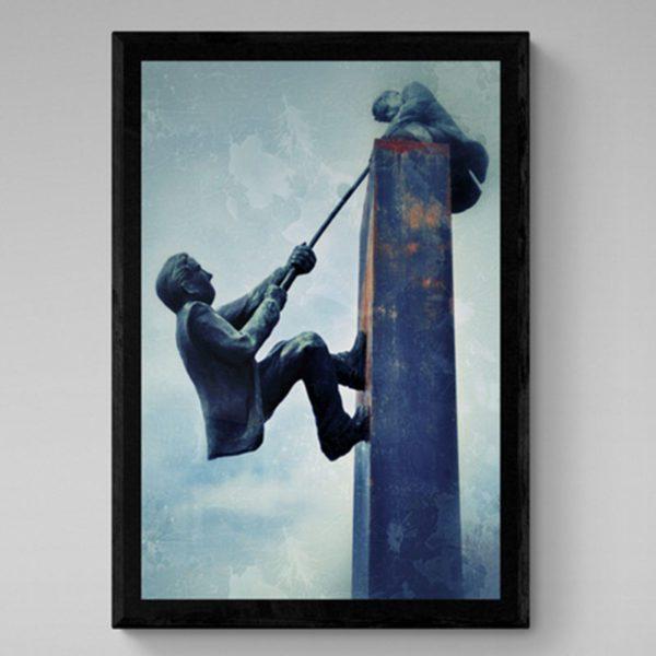 The Climb People