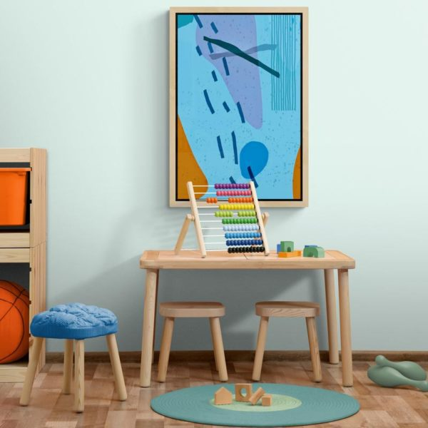 Playroom 4 Kids of All Ages
