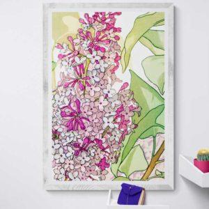 Gleefully Floral