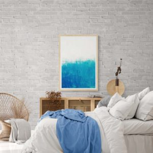 Ahead Abstract Designs