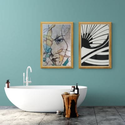 Bathroom_interior_flooded_in_natural_light
