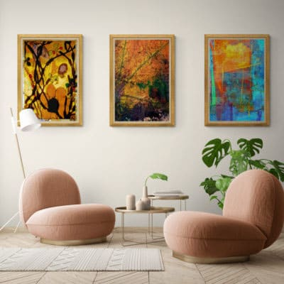 Modern_living_room_with_comfy_chairs