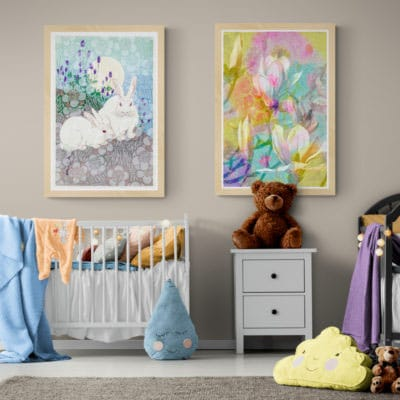 Nursery_with_cots_and_soft_toys