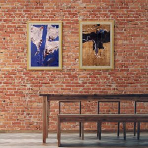 Maja Soric 06 Maja Soric Collection